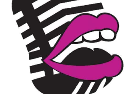Wonderfeet Lip Sync Battle planners rise to the challenge, overcoming Covid limitations