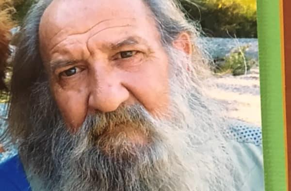 Celebrating the life of Jerry Jagoda, 65