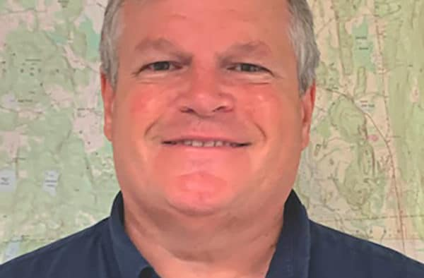 Pittsford Town Manager reflects on 13 years ofwork